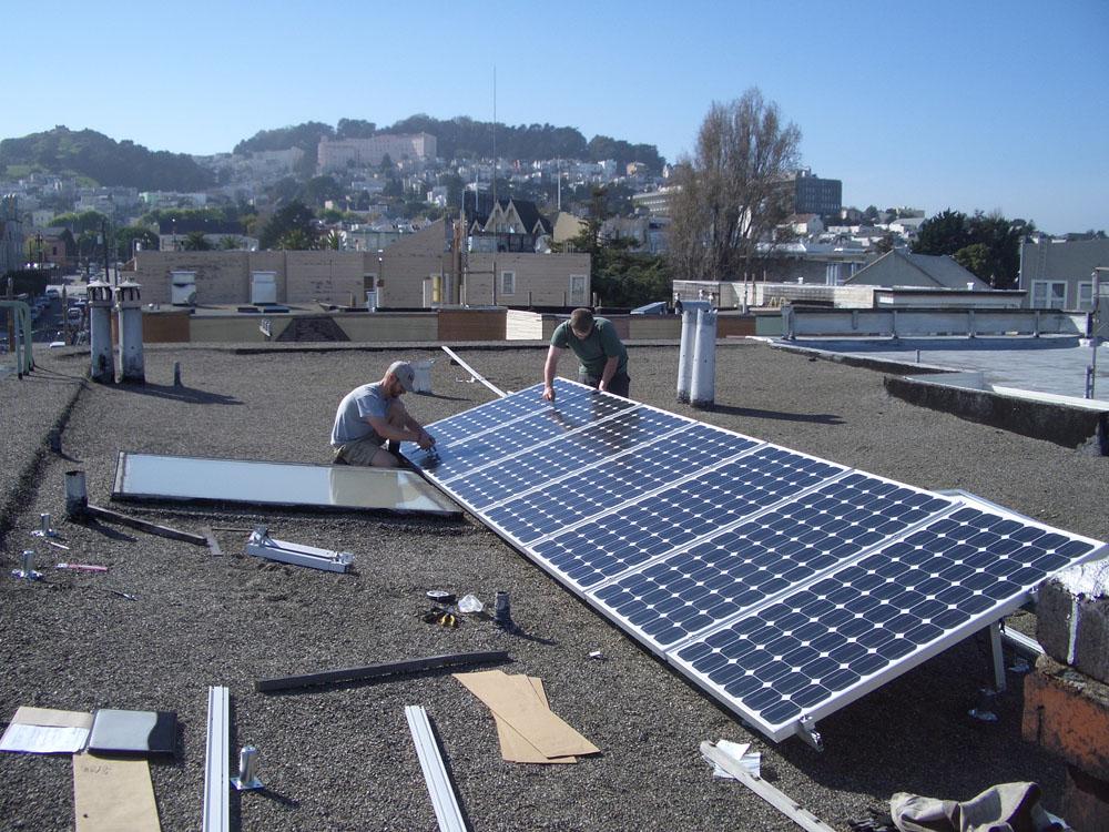 Termicalia - Especialistas en mantenimientos de instalaciones de energía solar, térmicas y fotovoltaicas en la Comunidad de Madrid - 001