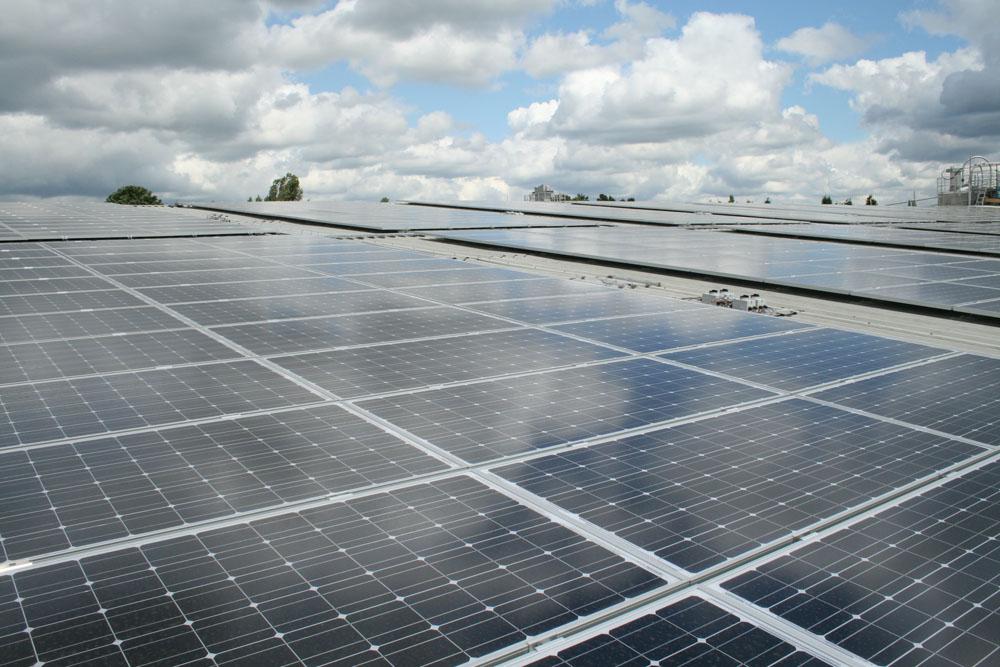 Termicalia - Especialistas en mantenimientos de instalaciones de energía solar, térmicas y fotovoltaicas en la Comunidad de Madrid - 044
