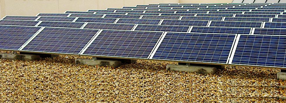 Termicalia - Especialistas en mantenimientos de instalaciones de energía solar, térmicas y fotovoltaicas en la Comunidad de Madrid - 051