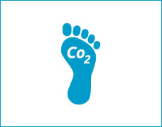 Calcula tu huella ecológica