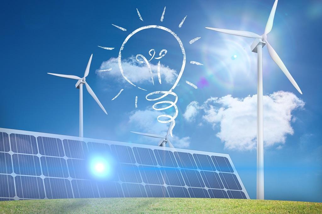 situación actual de la energía solar en España