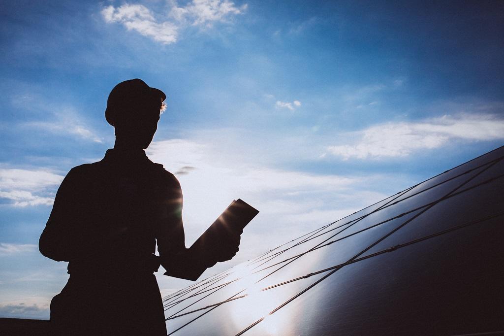 Mitos sobre la energía solar fotovoltaica