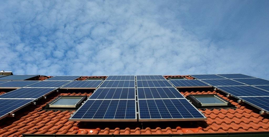Errores en instalaciones de energía solar