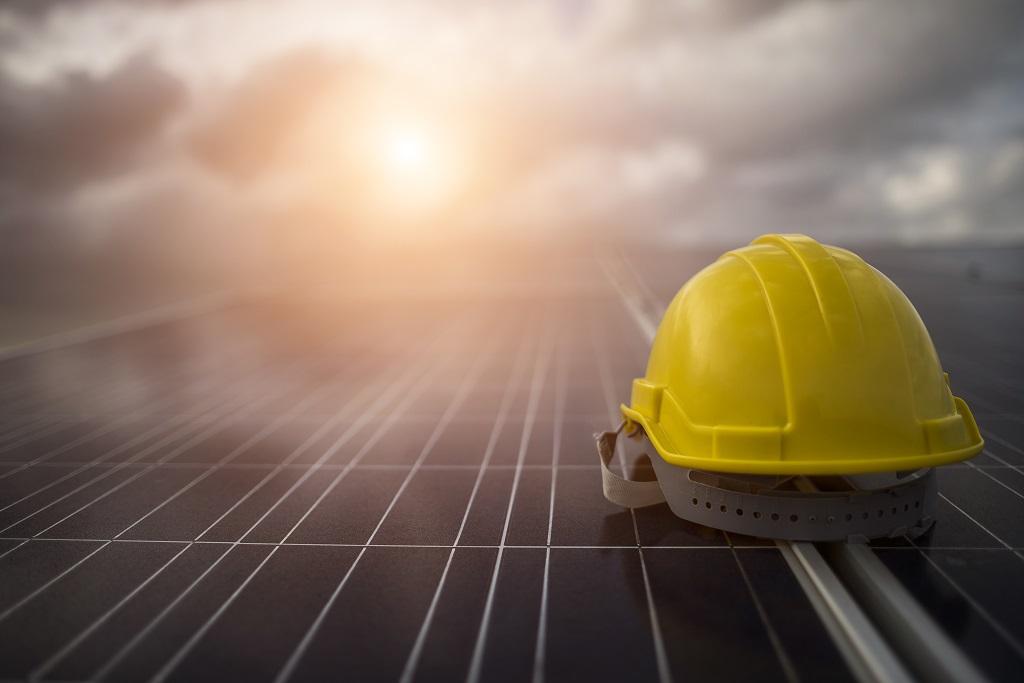 Ventajas del autoconsumo fotovoltaico