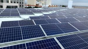 instalaciones energia solar
