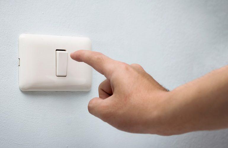Ahorrar en tu factura con energía solar térmica