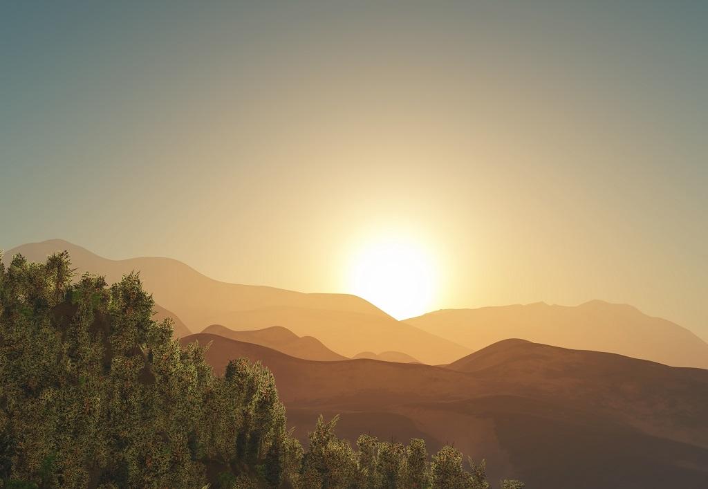 la energía solar fotovoltaica dominará España en 2030