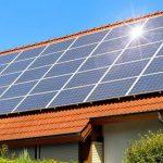 diferencias entre la energía solar térmica y la fotovoltaica