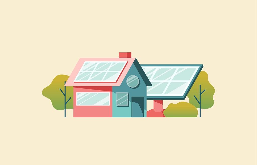 mantenimiento de una instalación solar térmica